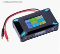 IMAX X180 180W DC Touch Screen Charger
